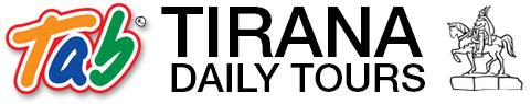 Tirana Daily Tours